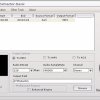 Free AoA Audio Extractor – Video to MP3