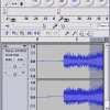 Audacity - Free Streaming Audio Recorder