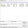 Free Undelete – File Recovery Software