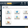IObit Security 360 – Portable Malware Spyware Remover