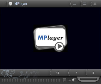 MPlayer WW Screenshot